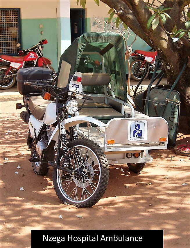 Nzega_hospital_ambulance_medium.jpg